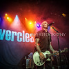 Everclear Irving Plaza (Tue 6 17 14)_June 17, 20140122-Edit
