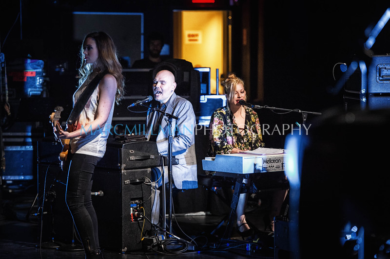 Smashing Pumpkins Saenger Theatre (Fri 4 22 16)_April 22, 20160115-Edit-Edit