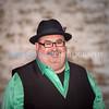 John Gros photo shoot (Sat 2 20 16)_February 20, 20160014-Edit