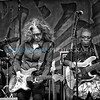 Tribute to B B  King Gentilly Stage (Sun 5 1 16)_May 01, 20160132-Edit
