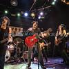 Jesse Malin's Holiday party- Goats Head Soup Bowery Ballroom (Sat 12 10 16)_December 11, 20160223
