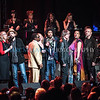 Love Rocks NYC Beacon Theatre (Thur 3 9 17)_March 10, 20171412-Edit-Edit