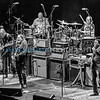 Allman Brothers Band Beacon Theatre (Mon 10 27 14)_October 27, 20140244-Edit-Edit