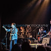 The Musical Mojo Of Dr  John Saenger Theatre (Sat 5 3 14)_May 04, 20140224-Edit-Edit