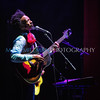 Fantastic Negrito Capitol Theatre (Sat 6 25 16)_June 25, 20160001-Edit-Edit