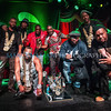 Slick Rick Brooklyn Bowl (Fri 1 15 16)_January 16, 20160229-Edit-Edit