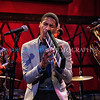 Jon Batiste Rockwood Music Hall (Thur 3 31 16)_April 01, 20160123-Edit-Edit