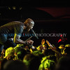 Seal Irving Plaza (Thur 11 12 15)_November 12, 20150450-Edit-Edit