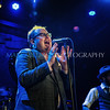 St  Paul and The Broken Bones Bowery Ballroom (Sat 1 16 16)_January 16, 20160088-Edit-Edit-2