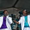 Bo Dollis & Wild Magnolias Jazz & Heritage Stage (Sun 5 6 12)_May 06, 20120009-Edit