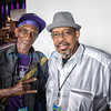 Fiya Fest Faces (Fri 5 2 14)_May 02, 20140093-Edit