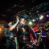 Soul Rebels Brooklyn Bowl (Thur 3 2 17)_March 02, 20170347-Edit-Edit