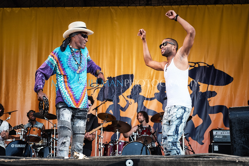 Trombone Shorty & Orleans Avenue Acura Stage (Sun 5 6 18)_May 06, 20180319-Edit