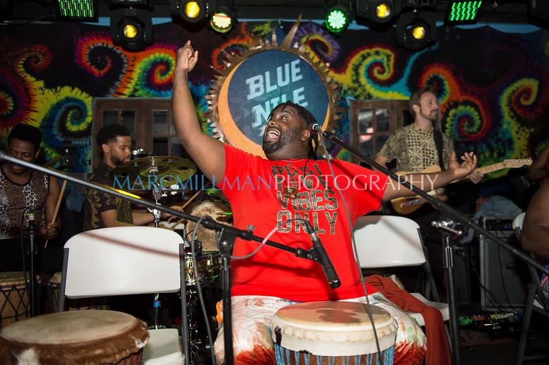 4th Annual Weedie B'day Bash Blue Nile (Sun 4 29 18)_April 30, 20180145-Edit