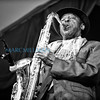 Archie Shepp Quartet Jazz Tent (Thur 5 3 18)_May 03, 20180045-Edit