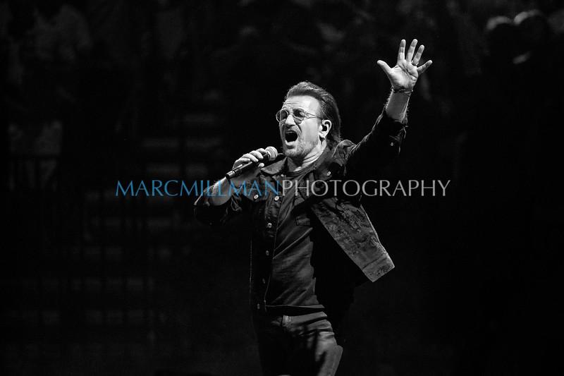 U2 Prudential Center (Fri 6 29 18)_June 29, 20180143-Edit-Edit