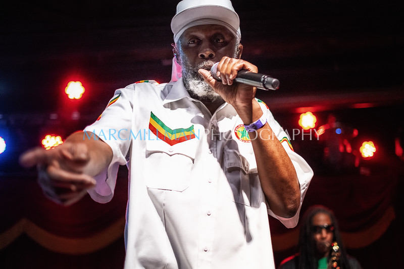 Steel Pulse Brooklyn Bowl (Wed 1 2 19)_January 02, 20190241-Edit-Edit
