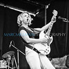 Samantha Fish Crawfish Fest (Sun 6 3 18)_June 03, 20180187-Edit