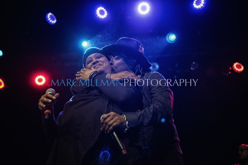 A Bowie Celebration Irving Plaza (Tue 3 5 19)_March 05, 20190390-Edit
