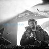 Funkmaster Flex Irving Plaza (Tue 2 5 19)_February 05, 20190036-Edit