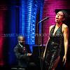 Lena Horne at 100 Harlem Stage (Tue 3 6 18)_March 06, 20180274-Edit