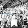 Preservation Hall Jazz Band Voodoo Threauxdown (Wed 8 8 18)_August 08, 20180158-Edit