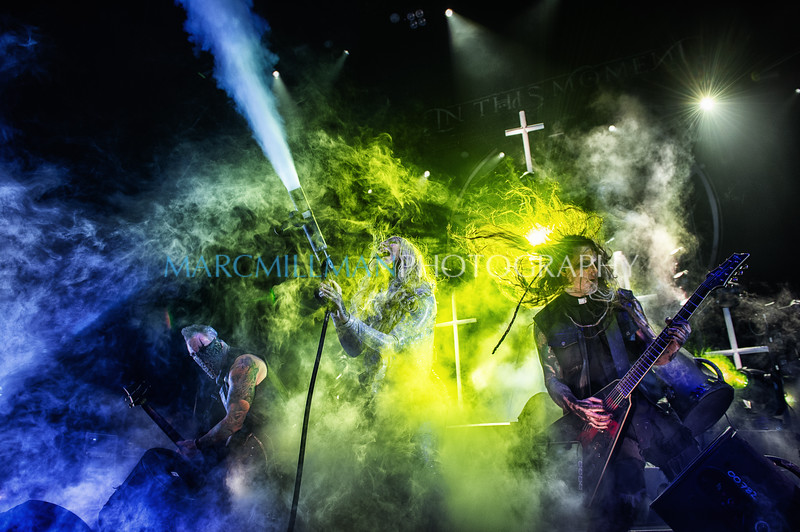 In This Moment Hammerstein Ballroom (Sat 11 24 18)_November 24, 20180193-Edit
