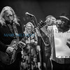 Tedeschi Trucks Band Beacon Theatre (Sat 10 13 18)_October 13, 20180209-Edit-Edit