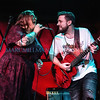 Jennifer Hartswick & Nick Cassarino Rockwood Music Hall (Wed 10 10 18)_October 10, 20180059-Edit-Edit