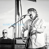 NCF Southern Soul Revue NOLA Crawfish Fest (Wed 5 2 18)_May 02, 20180066-Edit