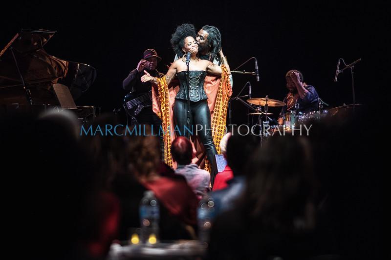 The Lyric of Love Harlem Stage (Valentine's Day- Wed 2 14 18)_February 14, 20180061-Edit