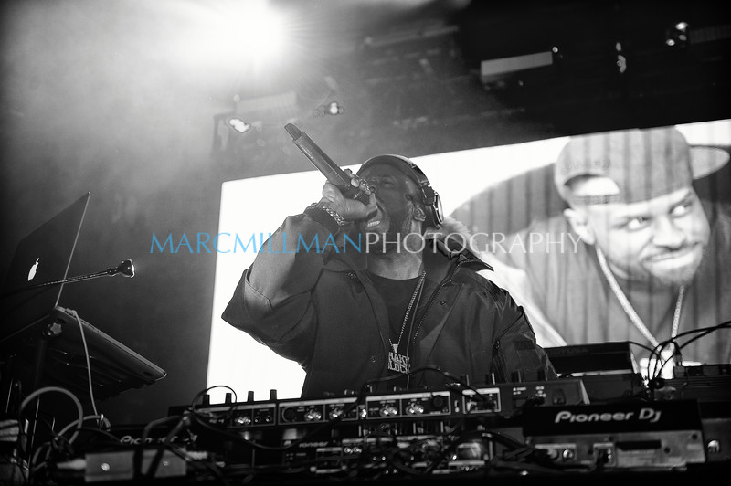 Funkmaster Flex Irving Plaza (Tue 2 5 19)_February 05, 20190046-Edit