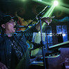 Cris Jacobs' Band Blue Nile (Sat 5 5 18)_May 06, 20180138