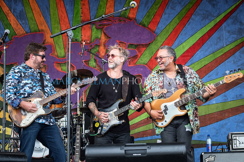 Voice of the Wetlands All-Stars Gentilly Stage (Sat 4 28 18)_April 28, 20180138-Edit
