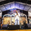 Bobby Rush Blues Tent (Fri 4 27 18)_April 27, 20180003-2-Edit