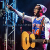 Travis Greene Irving Plaza (Wed 2 27 19)_February 27, 20190065-Edit