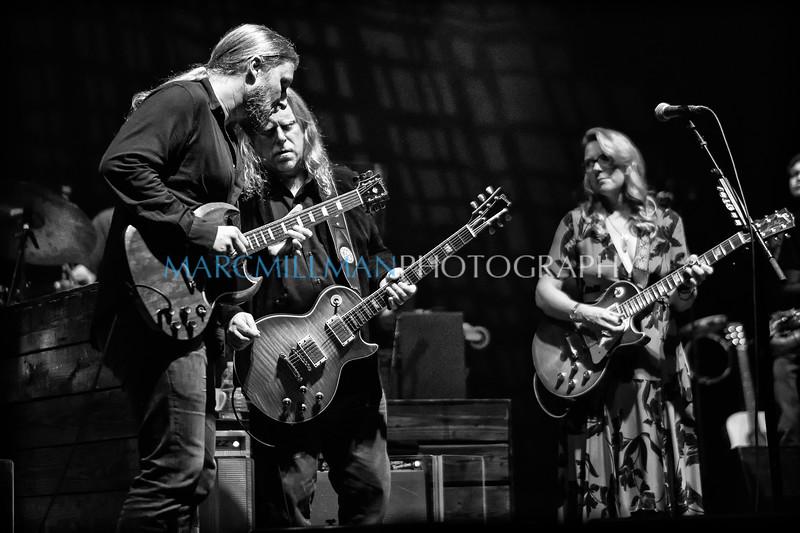 Tedeschi Trucks Band Beacon Theatre (Sat 10 13 18)_October 13, 20180403-Edit-Edit