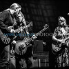 Tedeschi Trucks Band Beacon Theatre (Sat 10 13 18)_October 13, 20180403-Edit-Edit