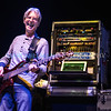 Phil Lesh & Terrapin Family Band Capitol Theatre (Thur 9 6 18)_September 06, 20180253-Edit