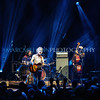 Bob Weir and Wolf Bros Capitol Theatre (Sat 11 10 18)_November 10, 20180148-Edit