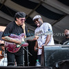 Big Sam's Funky Nation Acura Stage (Thur 5 3 18)_May 03, 20180122-Edit