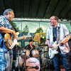 Ivan Neville & Friends NOLA Crawfish Fest (Mon 4 30 18)_April 30, 20180104-Edit