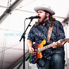 "Jonathon ""Boogie"" Long Blues Tent (Sun 5 6 18)_May 06, 20180013-Edit"