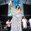 Irma Thomas Gospel Tent (Sun 5 6 18)_May 06, 20180126-Edit
