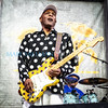 Buddy Guy Blues Tent (Sun 5 6 18)_May 06, 20180081-Edit