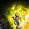 In This Moment Hammerstein Ballroom (Sat 11 24 18)_November 24, 20180163-Edit