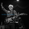 Anders Osborne Brooklyn Bowl (Sat 12 8 18)_December 08, 20180049-Edit