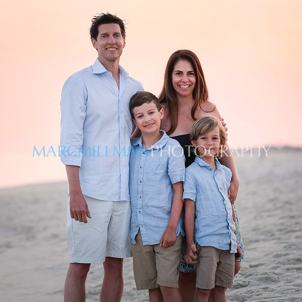 Paul family photo shoot (Sat 8 26 17)_August 26, 20170215-2-Edit