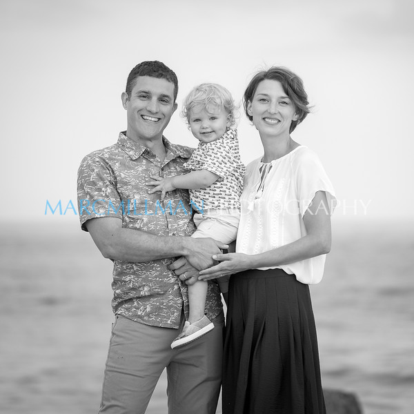 Heimowitz & Berger family beach photo shoot (Thur 8 24 17)_August 24, 20170056-Edit