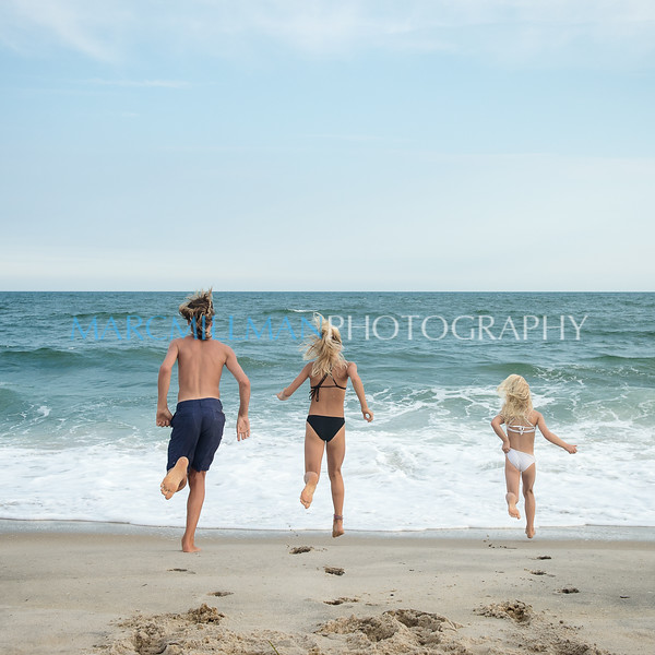 Gibbs Family photo shoot (Wed 8 31 16)_August 31, 20160242-Edit